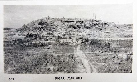 Sugar-Loaf-Hill-ed (480x287).jpg